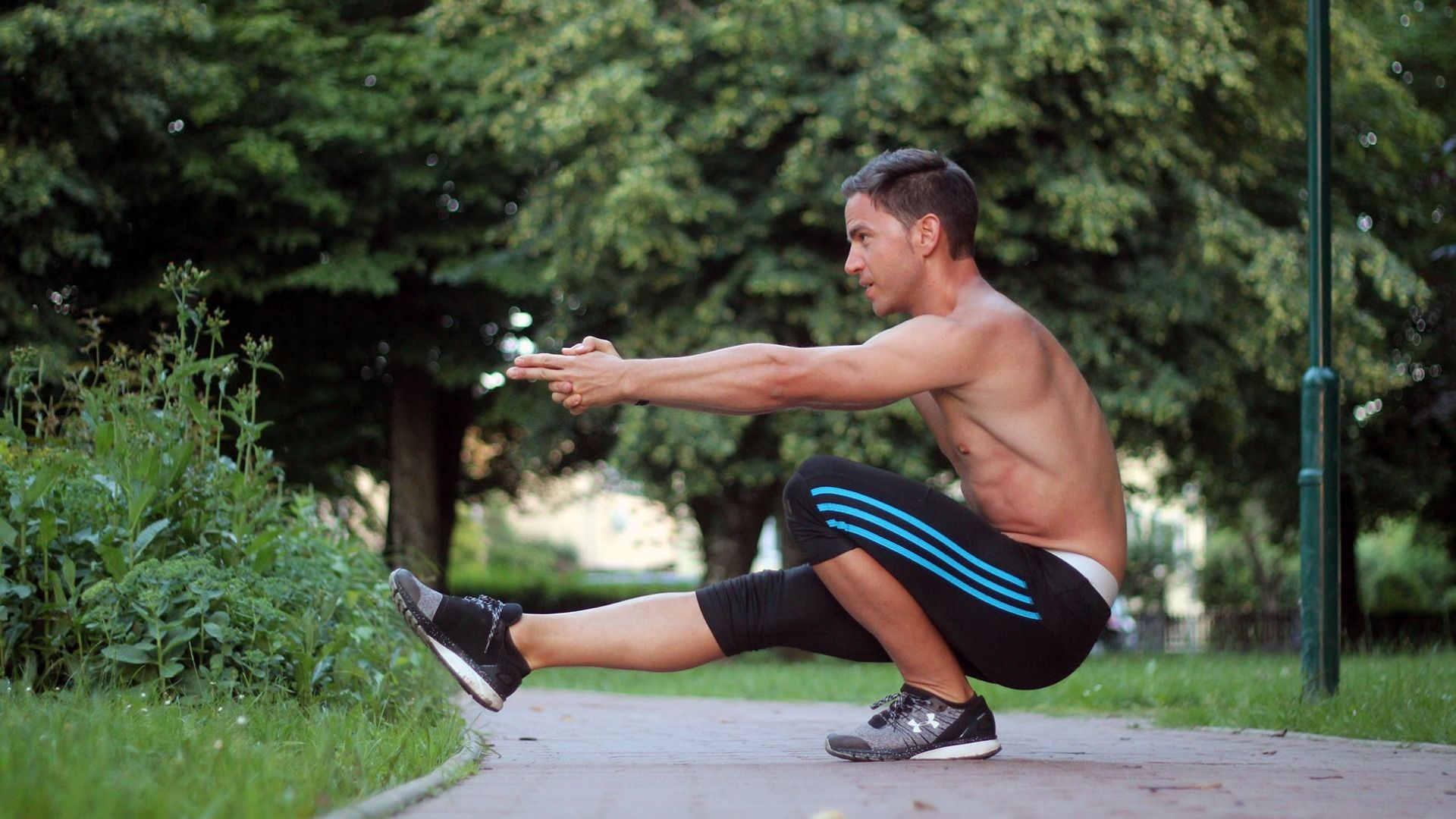 Experteninterview_Fitnessblogger_Patrick_Bauer02