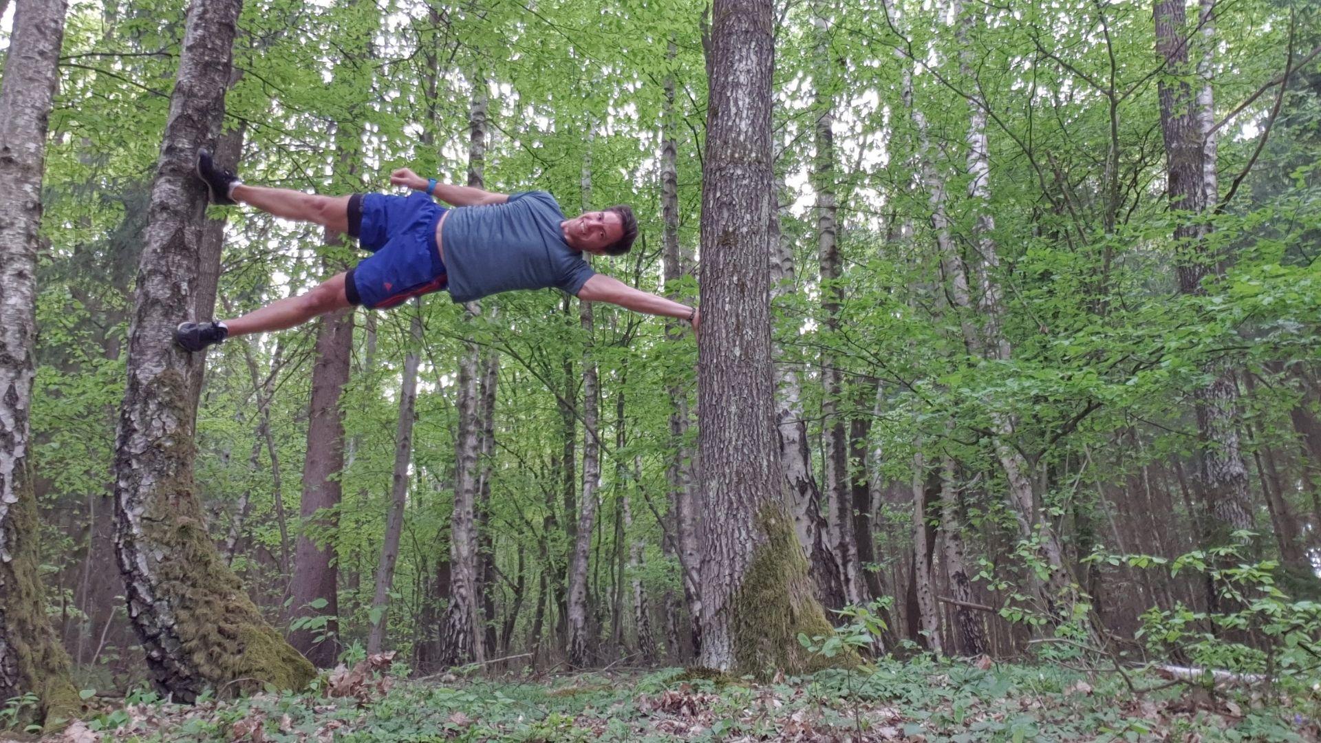 Experteninterview_Fitnessblogger_Patrick_Bauer03