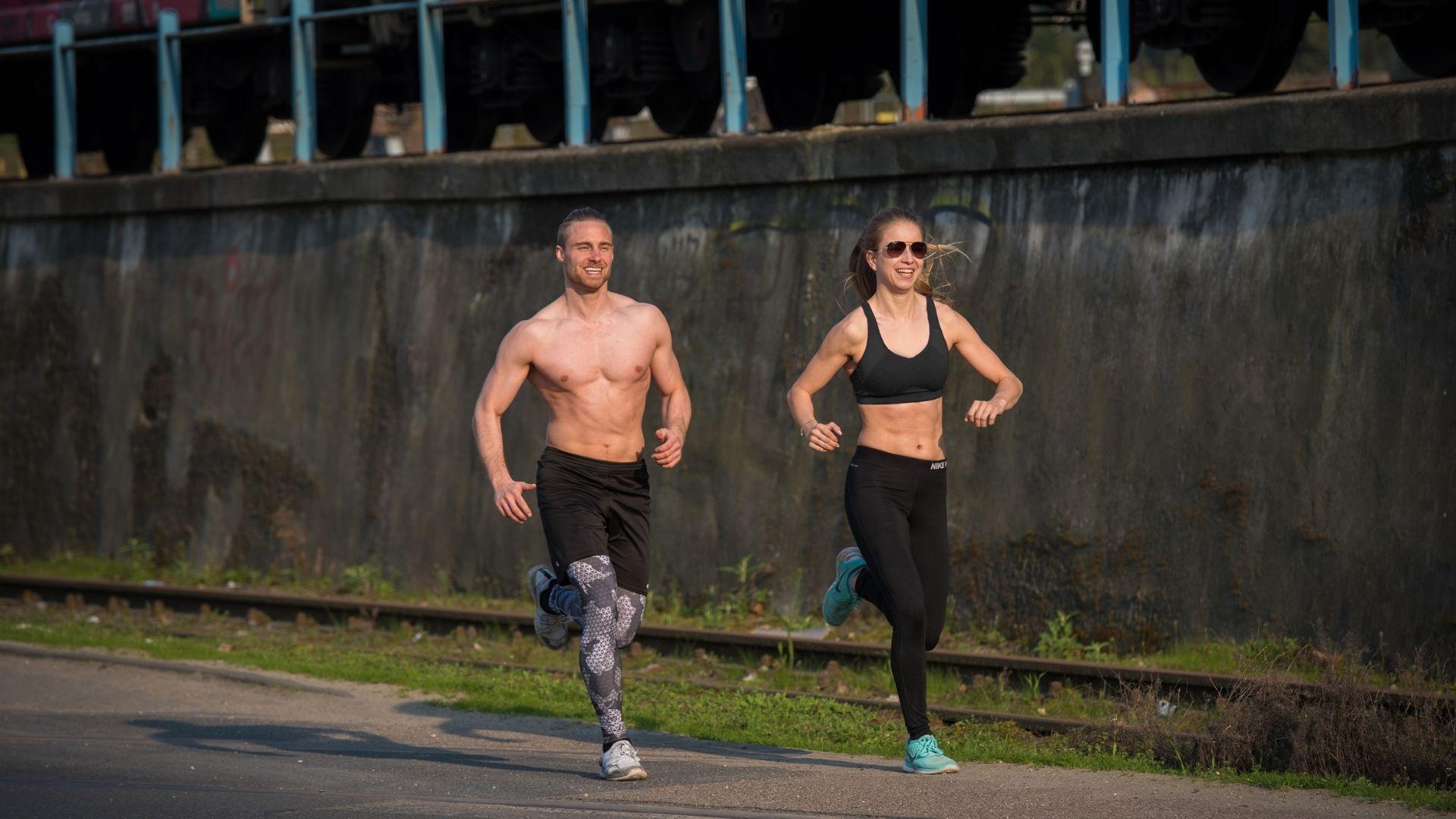 Trainingsmethoden für mehr Ausdauer