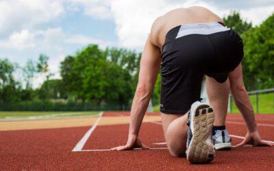 8 Trainingsprinzipien für schnelle Trainingserfolge