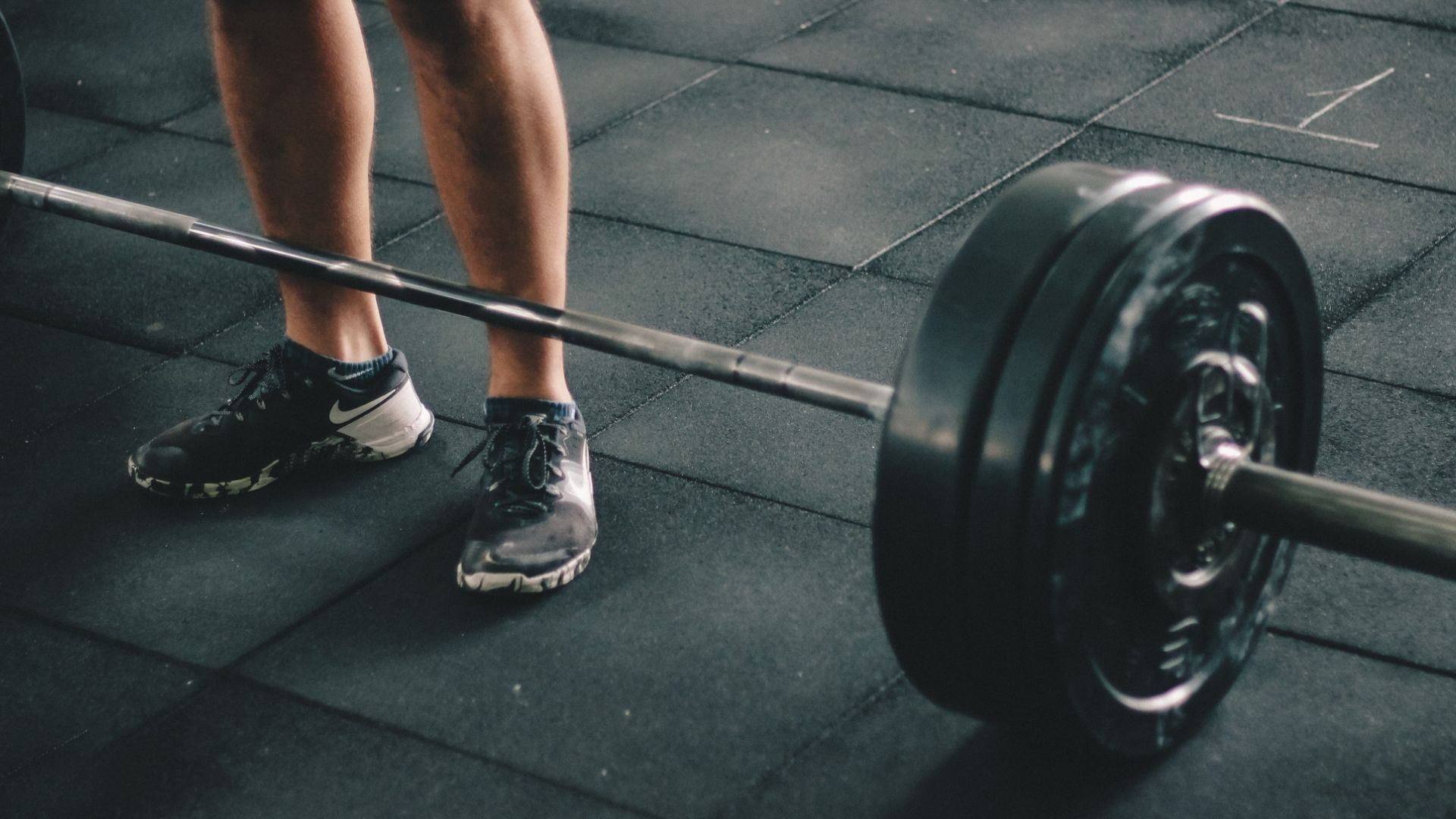 Trainingsprinzipien für schnelle Trainingserfolge03