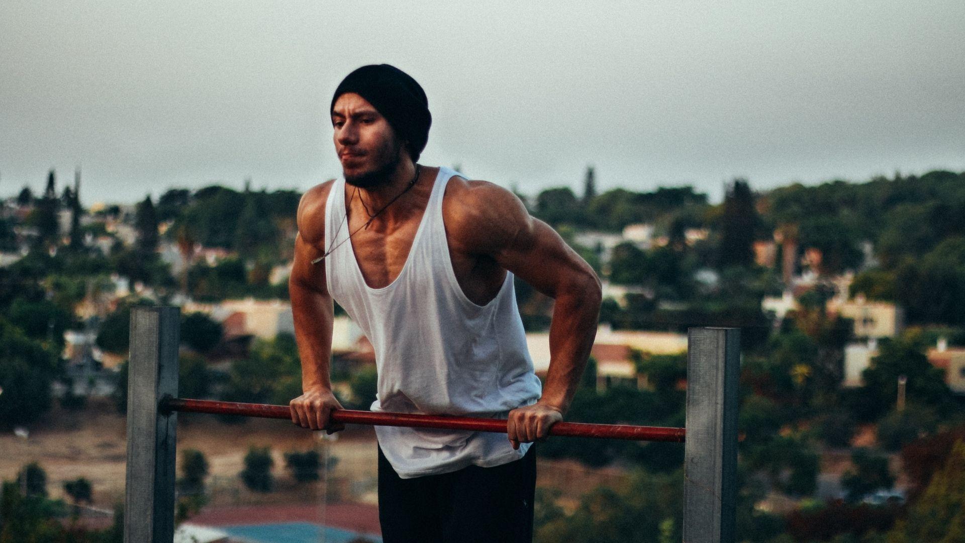 Trainingsprinzipien für schnelle Trainingserfolge04