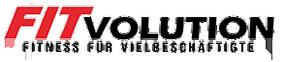 Fitvolution-Fitness-fuer-Vielbeschaeftigte-der-Fitnessblog