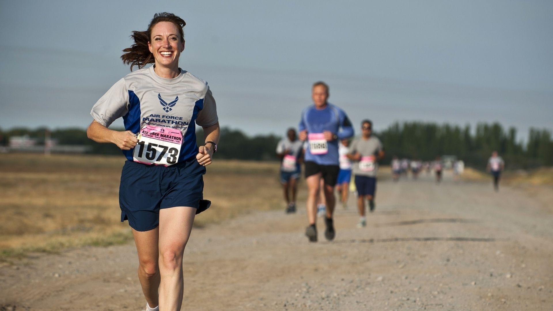Sport Motivation06 - Motivation aufbauen
