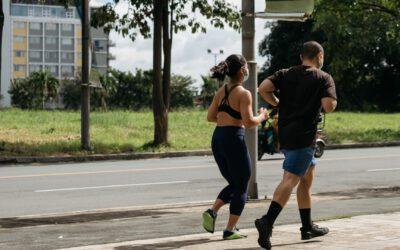 Untrainiert 3 km laufen – So schaffst du die ersten Kilometer