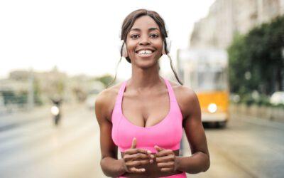 Gesund abnehmen: 5 Tipps und Tricks mit denen du dauerhaft gesund abnimmst