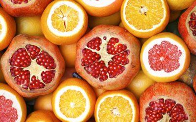 Alle Vitamine im Überblick – Erklärung, Wirkung & Tagesempfehlungen