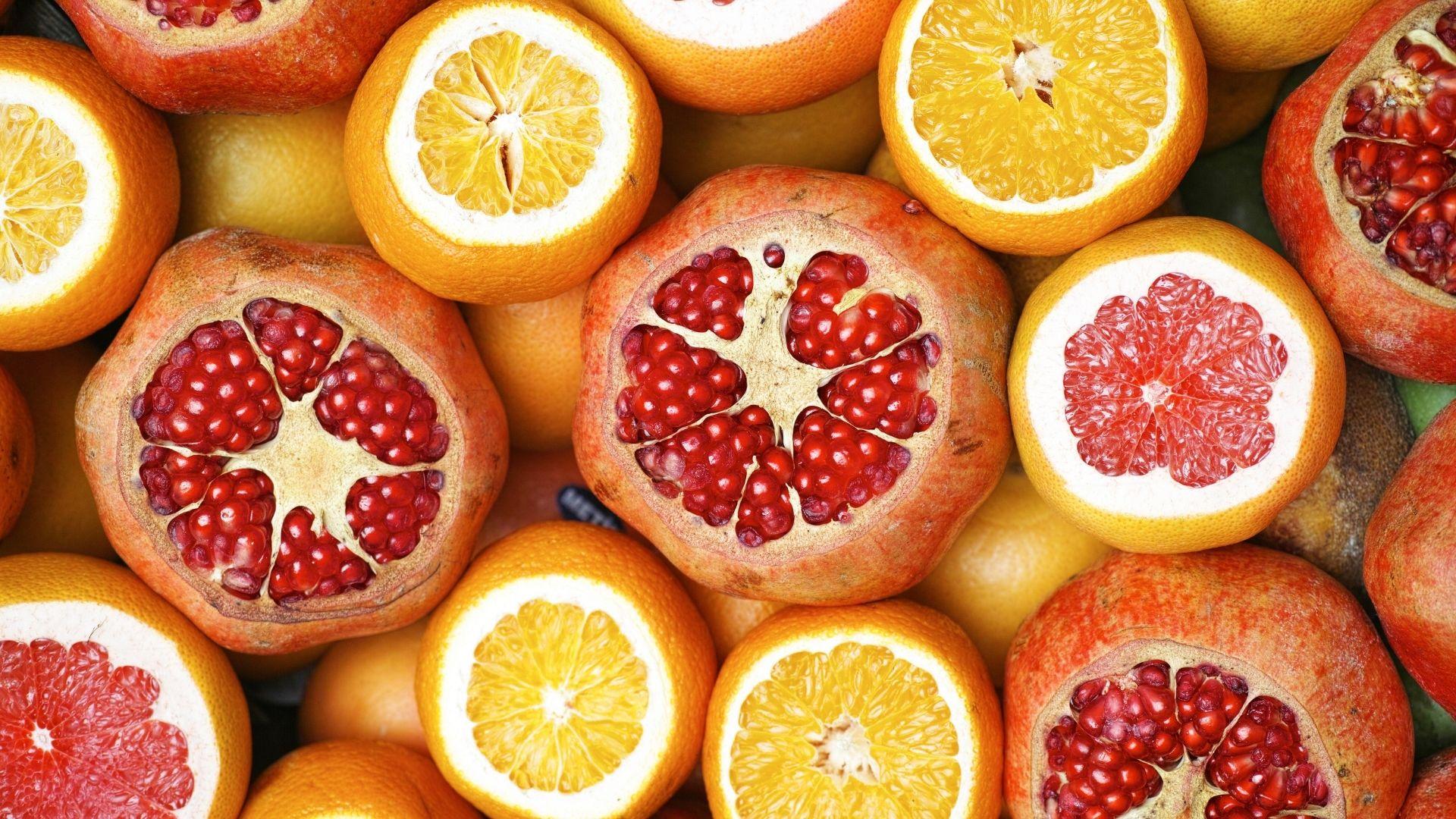 Vitamine - Titel