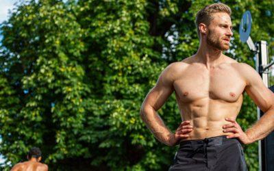 Wie funktioniert Muskelaufbau? Die wichtigsten Basics für schnelle Erfolge