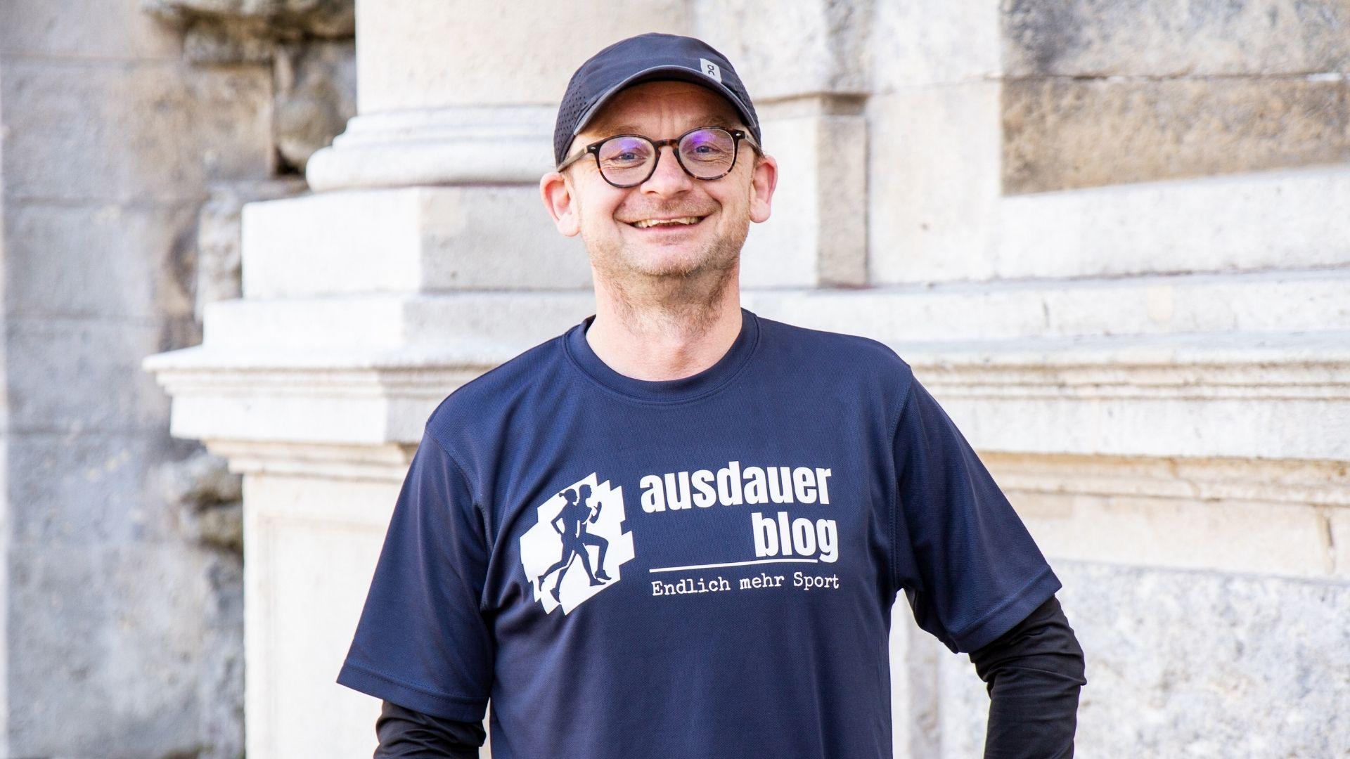 01 - Interview mit Torsten Pretzsch von ausdauerblog.de