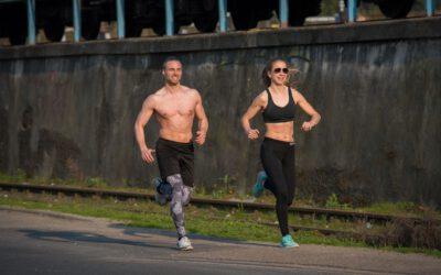Das Murph Workout – So erreichst du deine Bestzeit beim Hero Workout