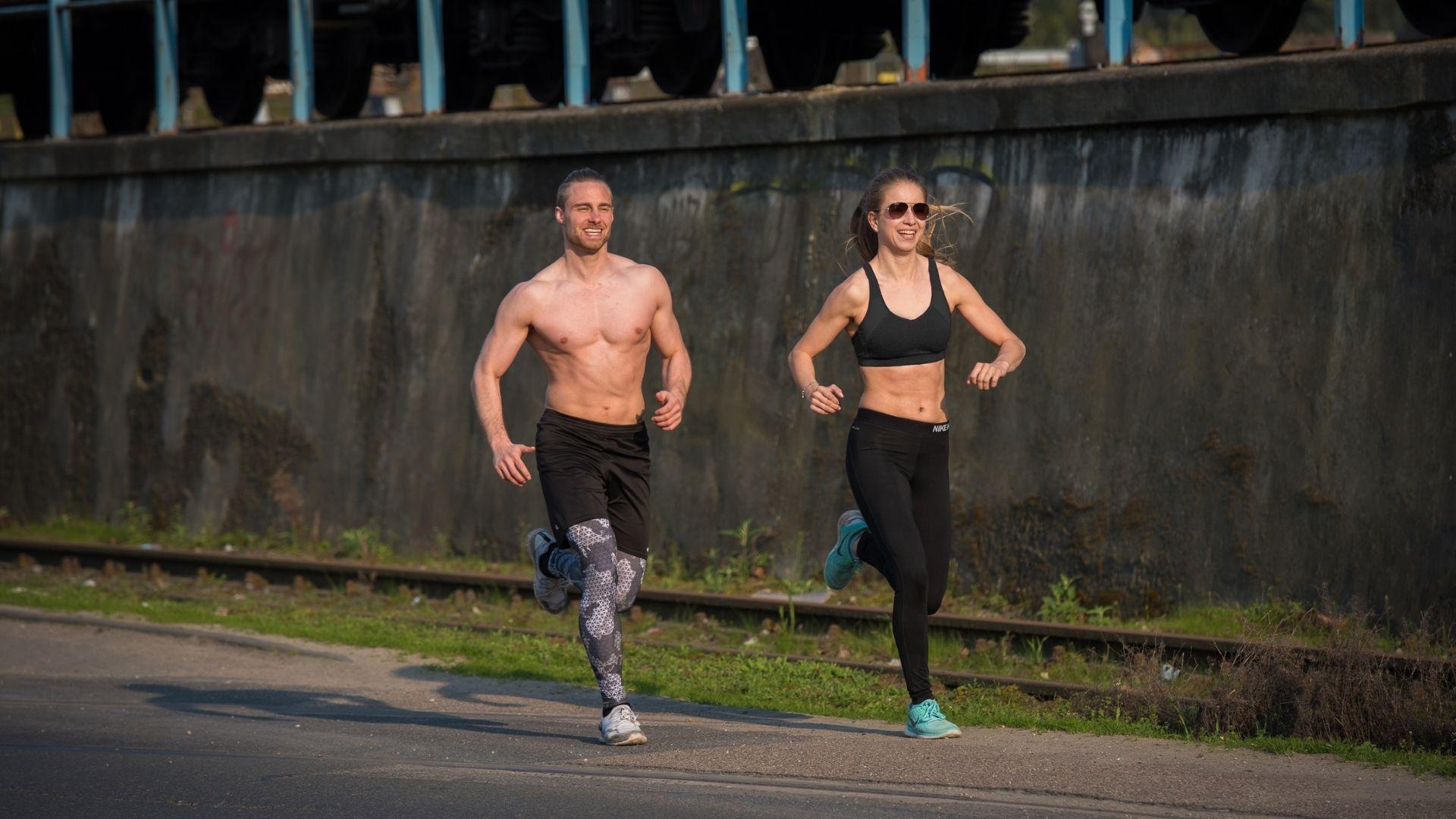 01 Murph Workout - Titelbild