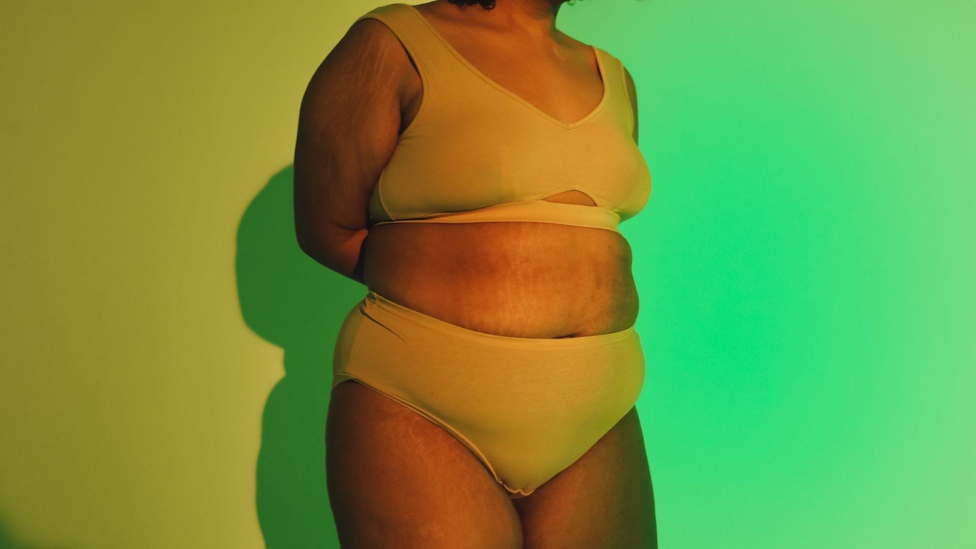03 Body Positivity Kritik