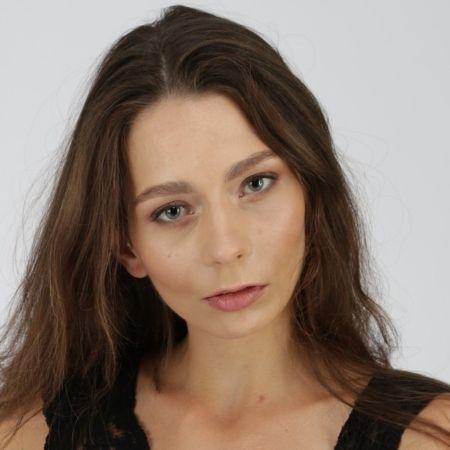 Tamara Haas
