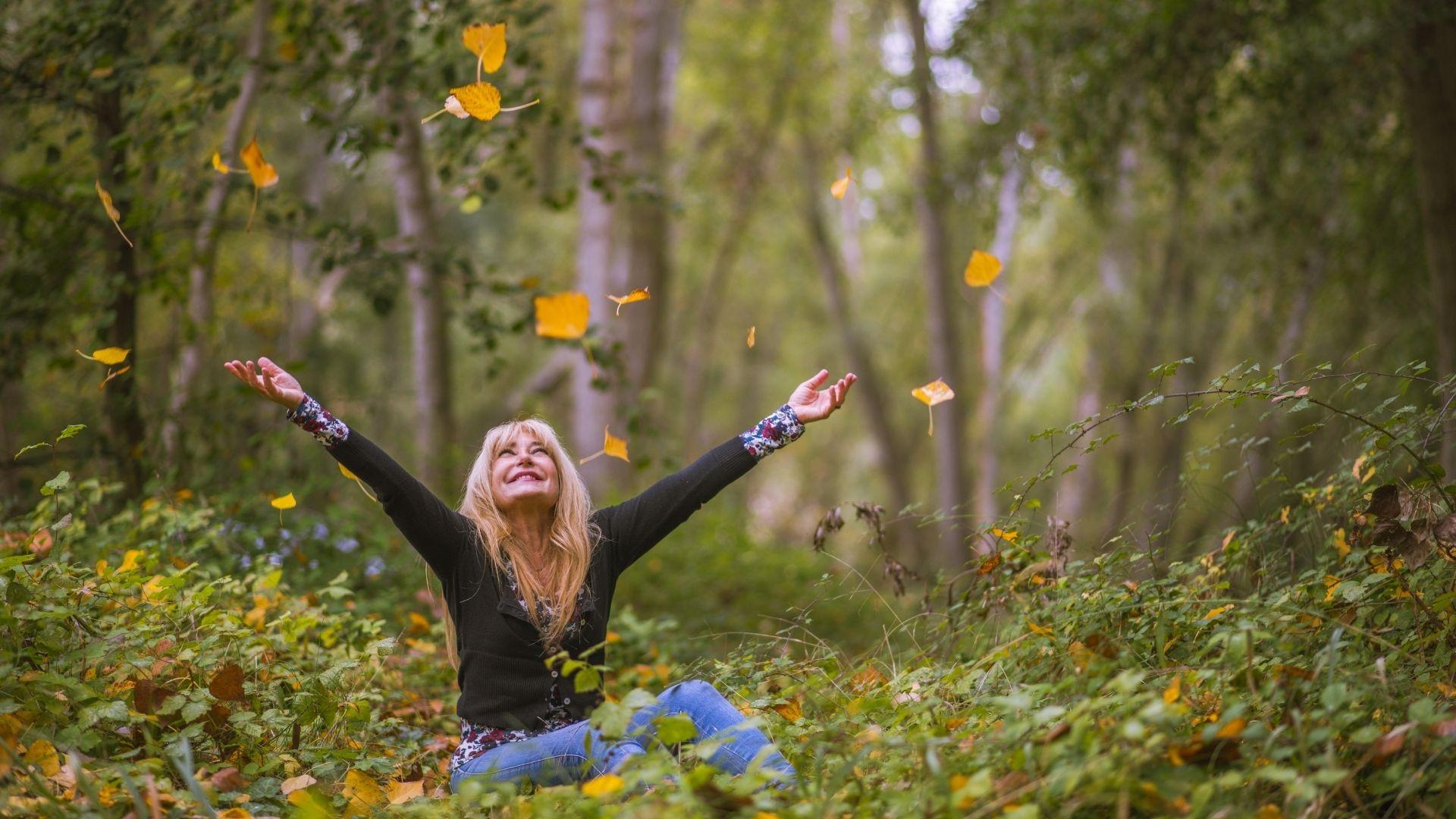 02 Herbstblues Tipps - ©www.canva.com